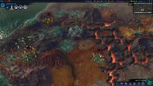 Imagen Sid Meier's Civilization: Beyond Earth - Rising Tide