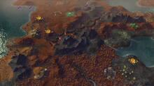 Pantalla Sid Meier's Civilization: Beyond Earth - Rising Tide
