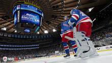 Imagen NHL 16