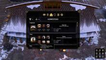 Pantalla Expeditions: Viking