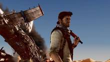 Imagen Uncharted: The Nathan Drake Collection