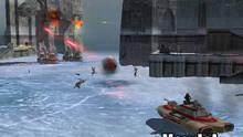 Pantalla Star Wars: Battlefront (2004)
