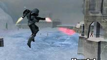 Imagen Star Wars: Battlefront (2004)