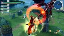 Imagen Sword Art Online: Lost Song