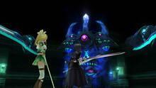 Imagen Sword Art Online: Re: Hollow Fragment