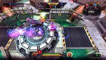 Pantalla Trans-Galactic Tournament