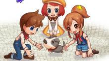 Imagen Harvest Moon: Seeds of Memories