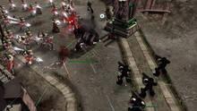 Pantalla Warhammer 40.000: Dawn of War