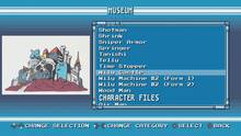 Imagen Mega Man Legacy Collection