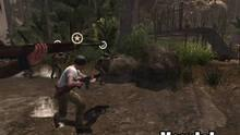 Imagen Medal of Honor: Pacific Assault