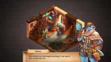 Imagen Regalia: Of Men and Monarchs