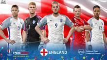 Imagen Pro Evolution Soccer 2016