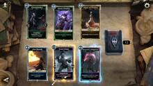 Imagen The Elder Scrolls: Legends