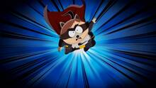 Imagen South Park: Retaguardia en Peligro