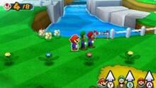 Imagen Mario & Luigi: Paper Jam Bros.