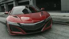 Pantalla Project CARS 2