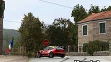 Imagen WRC 4