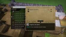 Imagen Dragon Quest Builders