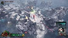 Imagen Warhammer 40.000: Inquisitor - Martyr