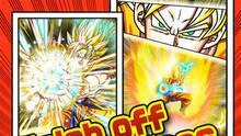 Imagen Dragon Ball Z: Dokkan Battle