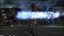 Imagen MechAssault 2: Lone Wolf