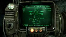 Pantalla Fallout Anthology