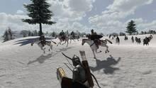 Pantalla Mount & Blade: Warband