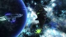 Imagen Infinium Strike