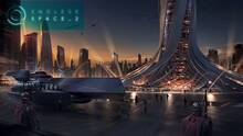Imagen Endless Space 2