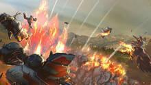 Imagen Halo Wars 2