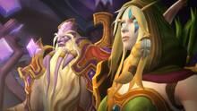 Imagen World of Warcraft: Legion