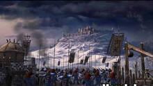 Pantalla Armies of Exigo