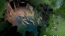 Imagen Armies of Exigo