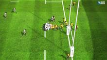 Imagen Rugby World Cup 2015