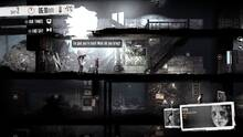 Imagen This War of Mine: The Little Ones