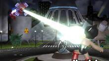 Imagen Astro Boy (2005)