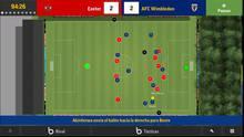 Imagen Football Manager Mobile 2016