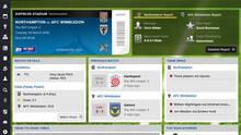 Imagen Football Manager Touch 2016