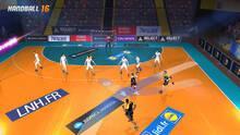 Imagen IHF Handball 2016