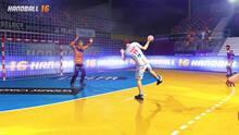 IHF Handball 2016
