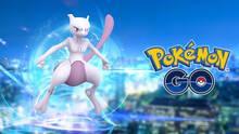 Imagen Pokémon GO