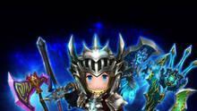 Imagen Final Fantasy Grandmasters