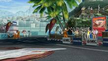 Imagen The King of Fighters XIV