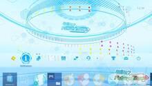 Imagen Hatsune Miku: Project Diva Future Tone