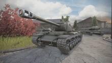 Imagen World of Tanks