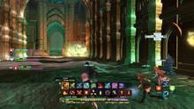 Imagen Sword Art Online: Hollow Realization
