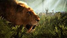 Imagen Far Cry Primal