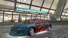 Pantalla Need for Speed Underground 2