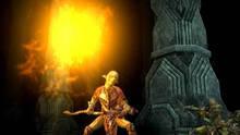 Imagen El Señor de los Anillos: La Tercera Edad