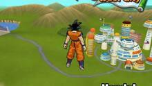 Imagen Dragon Ball Z: Budokai 3